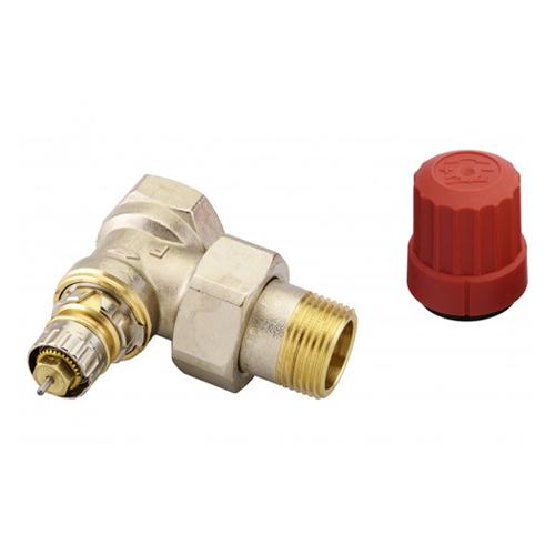 Радиаторный клапан RA-N 013G4201