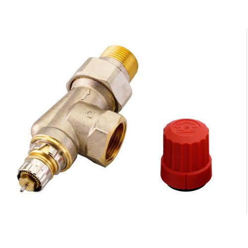 Радиаторный клапан RA-N 013G0155