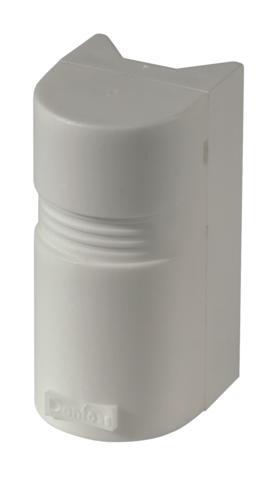 Температурный датчик ESM 087B1165