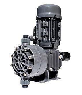Насос Etatron D.S. ST-D AD0051CA00100 (0,18кВт)