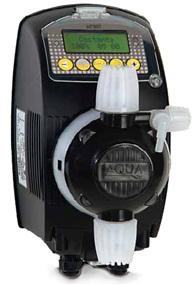 Насос Aqua HC 997-A-4