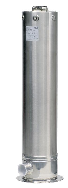 Насос Wilo-Sub-TWI 5 505