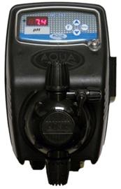 Насос Aqua HC 797-4 P-I