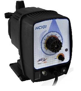 Насос Aqua HC 101 MA — 2