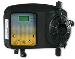 Насос Aqua HC 301 02.09