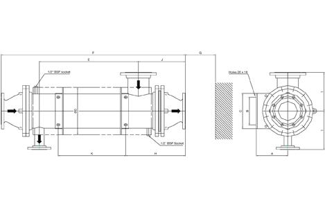 Пластинчатый теплообменник Машимпэкс (GEA) LWC 250L Абакан Кожухотрубный испаритель ONDA MPE 55 Серов
