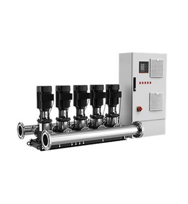 Насос Grundfos Hydro MPC-E 2 CRE3-2 50/60Hz RUS — 98423292
