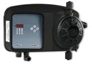 Насос Aqua HC 300 CST 10.10
