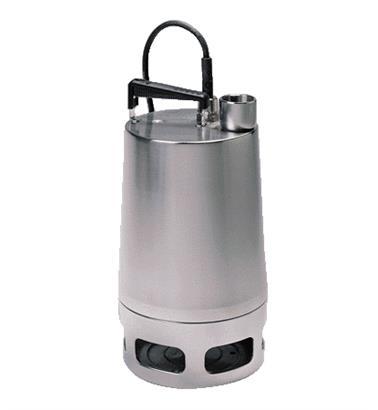 Насос Grundfos Unilift AP35.40.08.3.V — 96001718