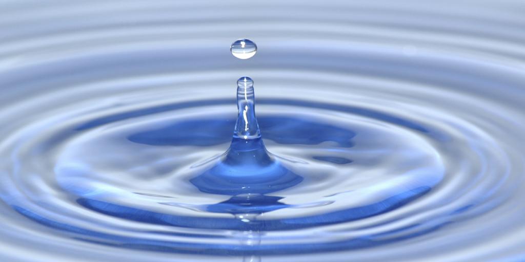 Способы обеззараживания питьевой воды