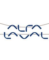 http://hitmoll.com/wp-content/uploads/2019/03/alfa-laval-logo-211-173.jpg