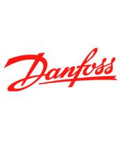 http://hitmoll.com/wp-content/uploads/2019/03/danfoss-logo-211-173.jpg