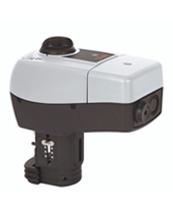 >Электроприводы AMV(E) 435 для седельного клапана