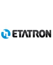 http://hitmoll.com/wp-content/uploads/2019/03/etatron-211-173.jpg