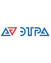 http://hitmoll.com/wp-content/uploads/2019/03/etra-logo-211-173.jpg