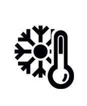 >Теплообменники для холодильных систем