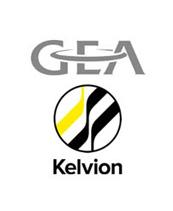http://hitmoll.com/wp-content/uploads/2019/03/kelvion-logo-211-173.jpg