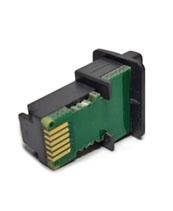 >Ключи приложения для контроллера ECL
