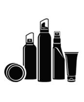 >Насосы для косметической промышленности