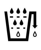 >Насосы для обеззараживания воды
