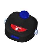 >Измерительные приборы PFM 5001