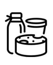 >Пищевые теплообменники