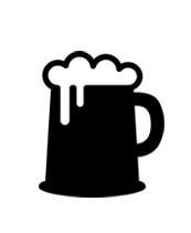 >Теплообменники для производства пива