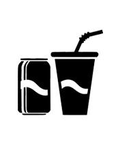 >Насосы для производства напитков