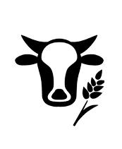 >Насосы для сельского хозяйства