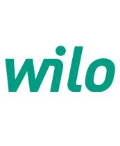http://hitmoll.com/wp-content/uploads/2019/03/vilo-211-173.jpg