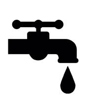>Насосы для водоснабжения