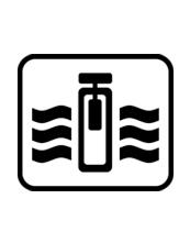 >Насосы для водозабора