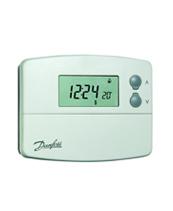 >Комнатные термостаты TP5001A-RF
