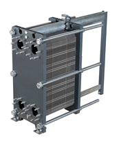 >Теплообменники XGF 100-34 H/L