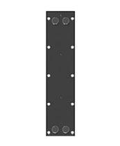 >Теплообменники XGC-С008