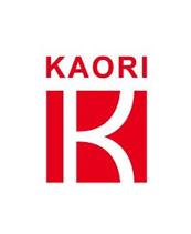 http://hitmoll.com/wp-content/uploads/2019/05/kaori-logo-211-173.jpg