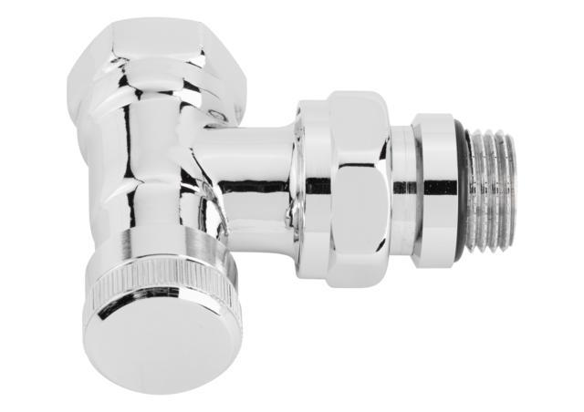 Клапан RLV-CX 003L0273
