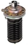 Перепускной клапан AFPA 003G1020