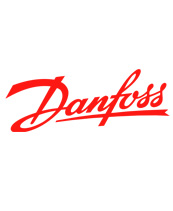https://hitmoll.com/wp-content/uploads/2019/03/danfoss-logo-211-173.jpg