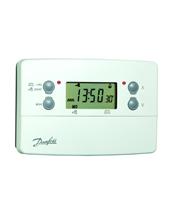 >Программируемые термостаты для системы отопления