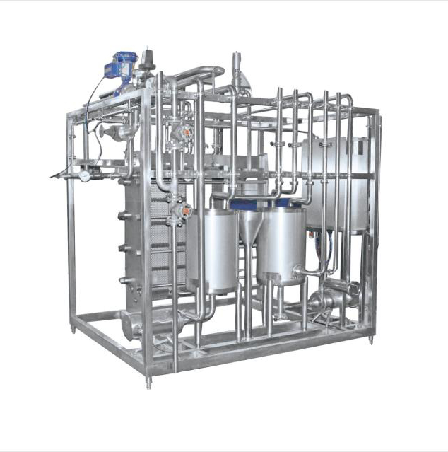 CP-1000-continuous-plate-heat-exchanger-milk