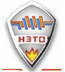 https://hitmoll.com/wp-content/uploads/2021/02/logo-2.png
