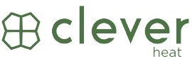 Теплообменник пластинчатый Clever CLH 150L