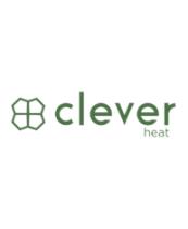 https://hitmoll.com/wp-content/uploads/2021/06/logo-clever_173-211-2.png